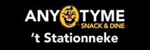 https://www.anytyme.nl/Cafetarias/AnyTyme-Snack-Dine-t-Stationneke-anytime-is-snacktime.htm