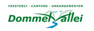 http://www.campingdommelvallei.nl
